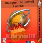 Windows Firewall Control 5.0.1.19 [Latest]
