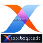 X Codec Pack 2.7.4 Full Final