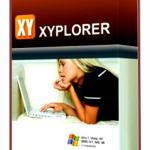 XYplorer 18.40.0000 + Portable [Latest]