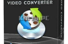 Any Video Converter Ultimate 6.3.8 Free Download + Portable
