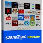 save2pc Ultimate 5.4.4 Build 1531 Crack [Latest]