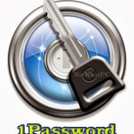 Agilebits 1Password 4.6.2.625 for Windows [Latest]