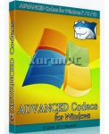 ADVANCED-Codecs