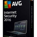 AVG Internet Security Business 2016 Build 7161 Final