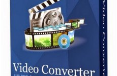 Aimersoft Video Converter Ultimate 11.1.0.225 [Latest]