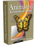 Animated-Screensaver-Maker