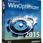 Ashampoo WinOptimizer 12.00.32 Final Crack
