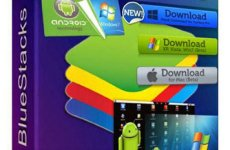 BlueStacks 4 App Player 4.32.80.1017 (x86/x64)