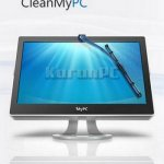 CleanMyPC 1.8.7.915 + Portable [Latest]