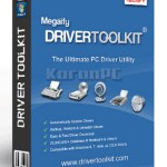 Driver Toolkit 8.5.1 Final Free Download
