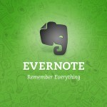 Evernote 6.6.4.5512 Free Download