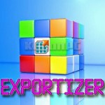 Exportizer Pro 5.6.1.6 Final