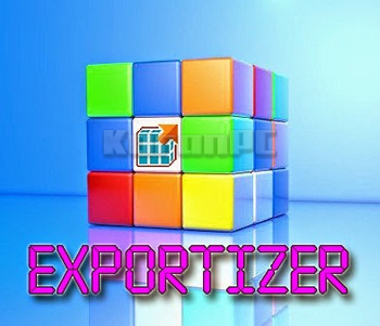Exportizer Pro Full Download