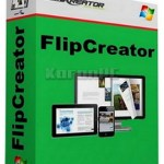 Alive Software FlipCreator 4.9.8.6 [Latest]