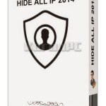 Hide ALL IP 2018 Free Download [Latest]
