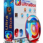 OpenCloner UltraBox 1.90 Build 219 Crack [Latest]