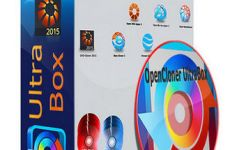 OpenCloner UltraBox 2.80 Build 233 Free Download