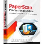 ORPALIS PaperScan Professional 3.0.61 Full + Portable