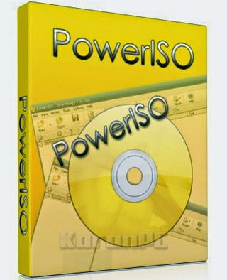 poweriso6-x64.exe virus