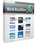 Quick n Easy Web Builder 8.0.2 + Extensions [Latest]