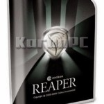 Cockos REAPER 5.40 (x86/x64) + Portable