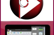 Screenpresso Pro 1.7.12.0 Free Download + Portable