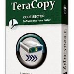 TeraCopy Pro 3.0 alpha 4 + License