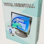 Total Uninstall Professional 6.20.0 + Portable