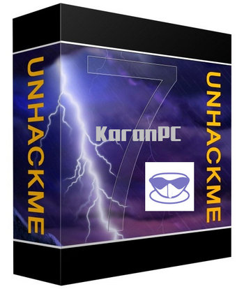UnHackMe 7.80 Free Download