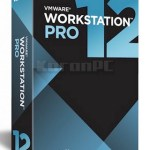 VMware Workstation Pro 12.1.0 Build 3272444 Key [Latest]
