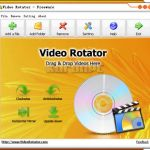 Video Rotator 3.02 [Latest]