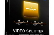 SolveigMM Video Splitter 7.0.1812.07 Business Edition