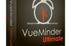 VueMinder Ultimate 2018 Free Download
