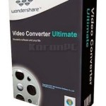 Wondershare Video Converter 9.0.1.4 Ultimate Final