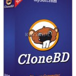 CloneBD 1.0.6.9 Latest Patch Download