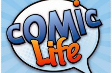 Comic Life 3.5.18 (v36778) Free Download + Portable