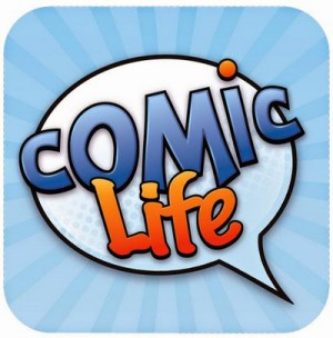 Download Comic Life Full