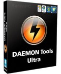DAEMON.Tools.Ultra