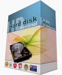 Download Hard Disk Sentinel PRO 5 Full