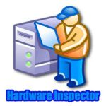 Hardware Inspector 6.8.4 Serial Key [Latest]