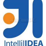 IntelliJ IDEA Ultimate 15.0 Build 143.381