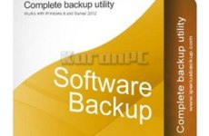 Iperius Backup 5.4.5 [Latest]