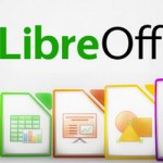LibreOffice 5.4.0 (x86/x64) Final Stable + Portable