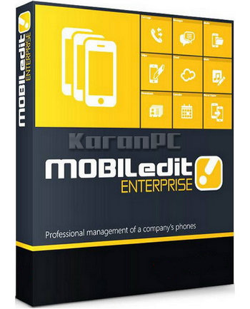 mobiledit enterprise 8 activation key