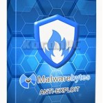 Malwarebytes Anti-Exploit Premium 1.13.1.98 [Latest]