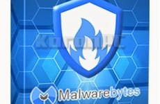 Malwarebytes Anti-Exploit Premium 1.11.1.79 [Latest]