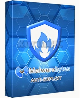 Malwarebytes Anti-Exploit Premium Download