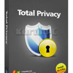 Pointstone Total Privacy 6.55.393 + Portable [Latest]