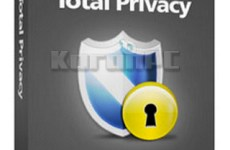 Pointstone Total Privacy 6.55.391 + Portable