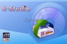 R-Studio 8.10 Build 173981 Network Edition + Portable